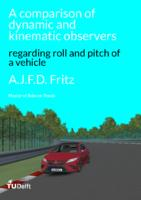 A comparison of dynamic and kinematic observers