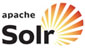 Powered by Apache SOLR