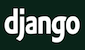 Powered by Django